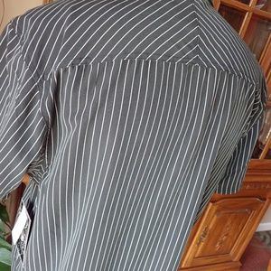 Drill Clothing Co. Shirts - Men's Drill Clothing Company Shirt NWT